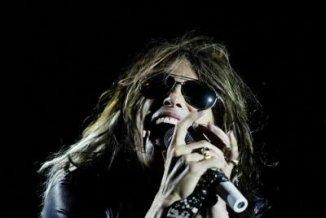 Sweden Rock 2007: Fredag