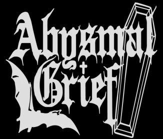 HDDT'14: Mægtige Abysmal Grief