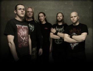 W:O:A Metal Battle 2012: Process