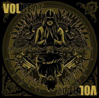 Volbeat spreder vingerne