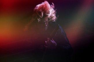 Roskilde '17: Fadølsfest og metalcore-forløsning