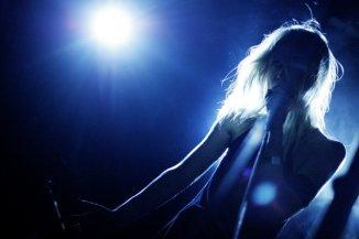 Roskilde 2018: Satanfrygt og -dyrkelse