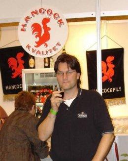 Årsliste 2004 - Jens Jam Rasmussen
