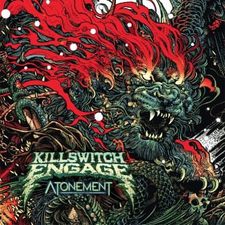 killswitch_engage_atonement