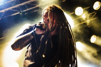 Decapitated-MG-7456-copy-76-1436305485