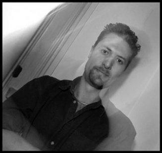Årsliste 2003 - Ulrich Wolf