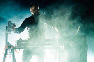 Roskilde '17: Instrumentbyggerens forbandelse