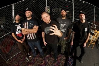 Konkurrence: Billetter til Hatebreed
