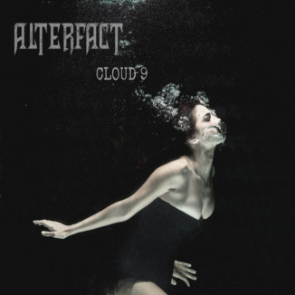 Alterfact - Cloud9