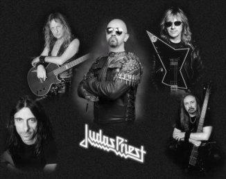Breaking Banger News: Judas Priest