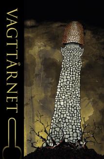 Vagttårnet: Kreativ krise?