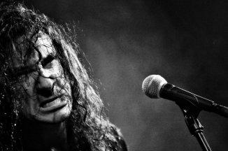 AMF'12: Mere teknik end musik