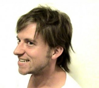 Årshitliste 2005: Anders Molin