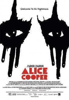 CPH:DOX - Super Duper Alice Cooper