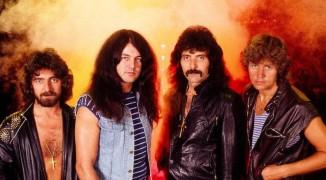 1983 (Butler:Gillan:Iommi:Bevan)
