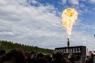Copenhell 2015: Forandring forpligter