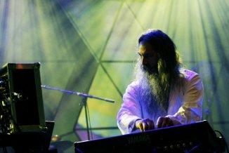 Roskilde Festival '15: Top nice rumeventyr med doktoren