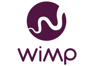 Devilution indgår samarbejde med WiMP
