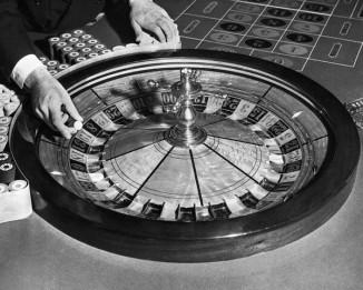 roulette-wheel-vintage_0