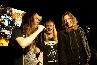 En fin hyldest til dansk rockkultur