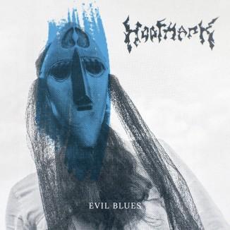 hoofmark evil blues