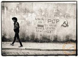 Philip Lynott - Irlands sorte rose