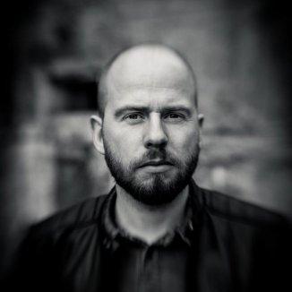 Årsliste 2017 – Casper Villumsen