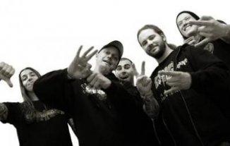 Hatesphere: Ny guitarist, ny video
