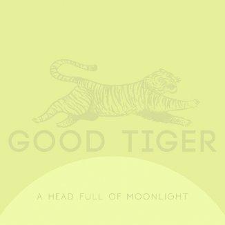 Tigeren bider fra sig
