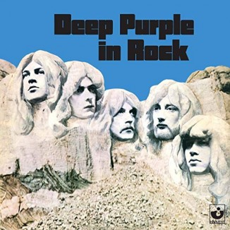 deep-purple-2018-in-rock-purple-vinyl-lp-096