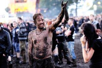 Top 5 – Post-festivaldepression