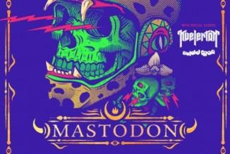 mastodont.train__0