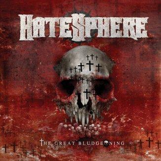 Hatesphere-smuglytning