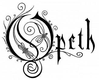 Top 5 - Når Opeth kommer til byen