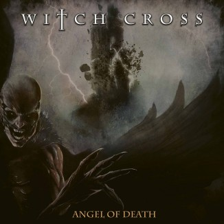 WitchCross_Cover