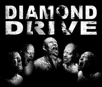 Morgendagens stjerner - Diamond Drive