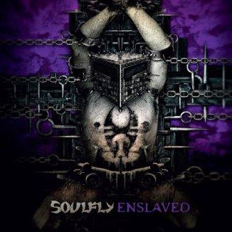 Konkurrence: Soulfly
