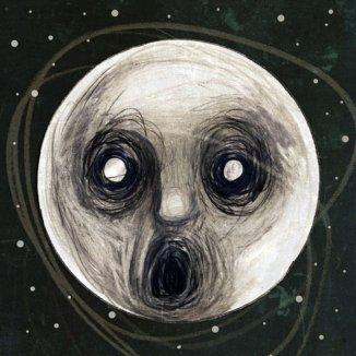 Konkurrence: Steven Wilson