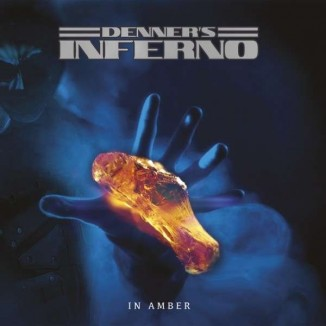 denner-s-inferno-2019-in-amber-cd