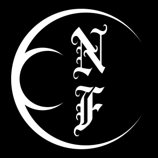 Nocturnefest 2018 – Lørdag