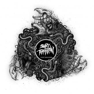 Skarpt skåret metalcore