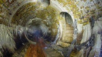 Top 5 – Den beskidte undergrund
