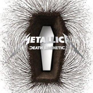 Death Magnetic: Svendsens Dom