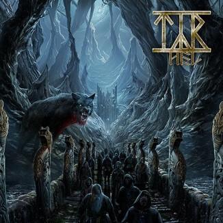 Tyr-Hel