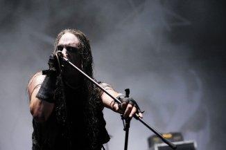 WOA'16: Marduk martret af lyden