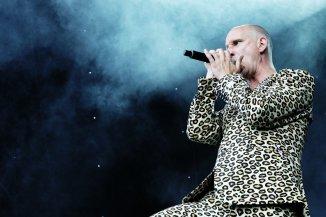 WOA '17: Svensk rapmetal falmer