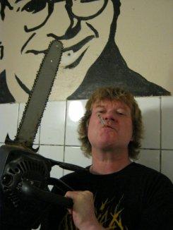 Årsliste 2010 - Jens Franco