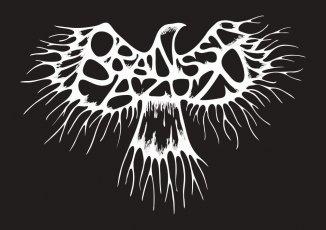 HDDT'14: Heavy metal og kosmisk vanvid