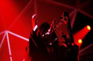 RF '13: Mørkets mestre