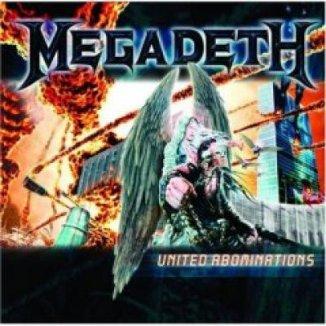 Mustaine mangler modspil